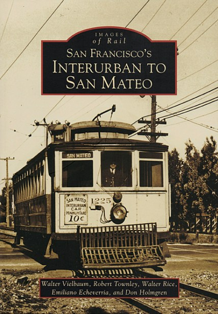Interurban-to-San-Mateo.jpg