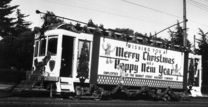 msry-christmas-car-1930s-copy