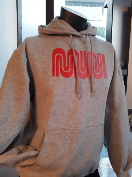MUNI-Worm-Pullover-Hoodie.jpg