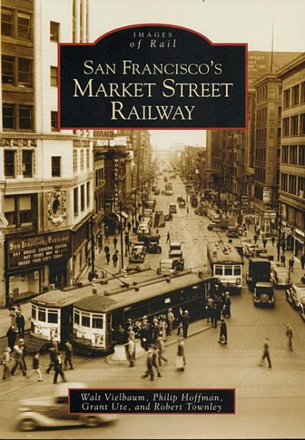 Market-Street-Railway.jpg
