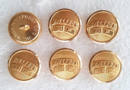 Muni-Ribbon-buttons-set-of-6-2-1-rotated.jpg
