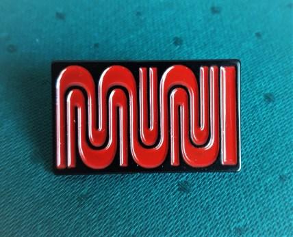 Muni-Worm-Pin.jpg