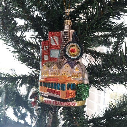 Ornament-SF-Cityscape.jpg