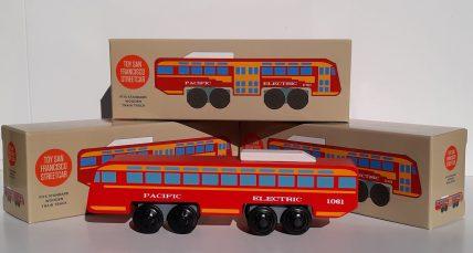 PE-streetcar-toy-4-scaled.jpg