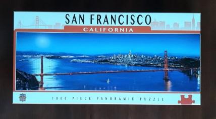 Puzzle-SF-Cityscape-1000-piece-4.jpg