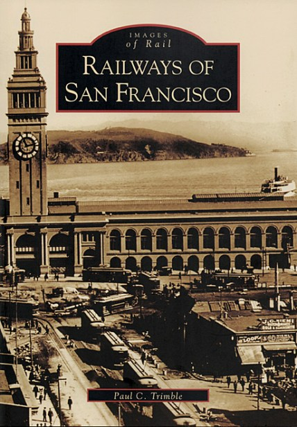 Railways-of-SF.jpg