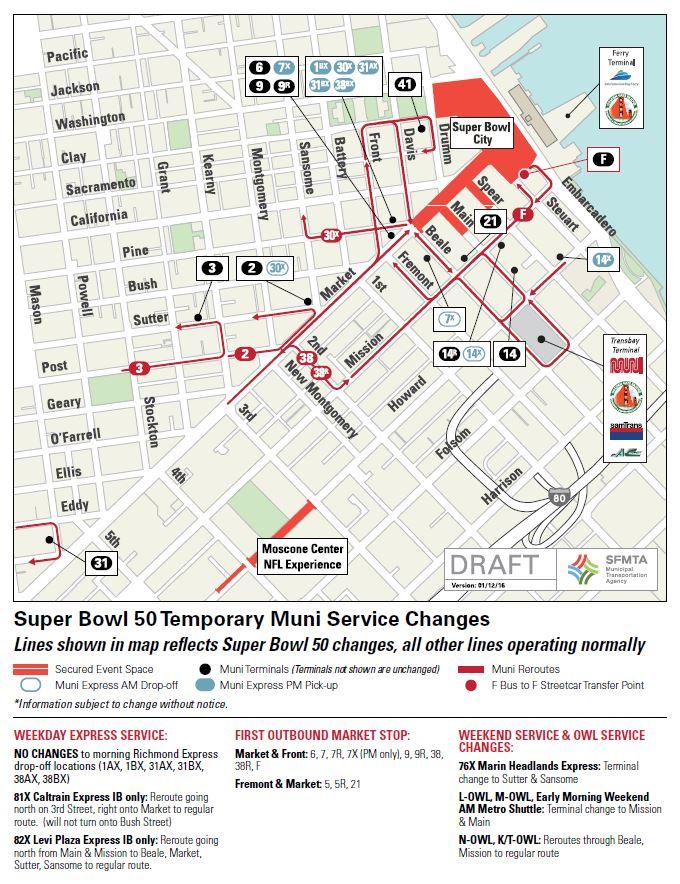 SB50 Transit - 1.14.16