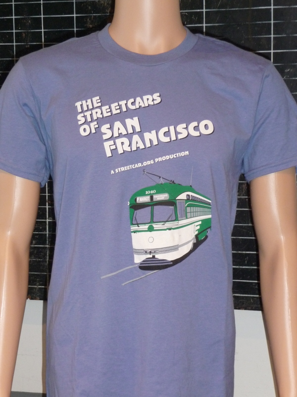 streetcars-of-sf
