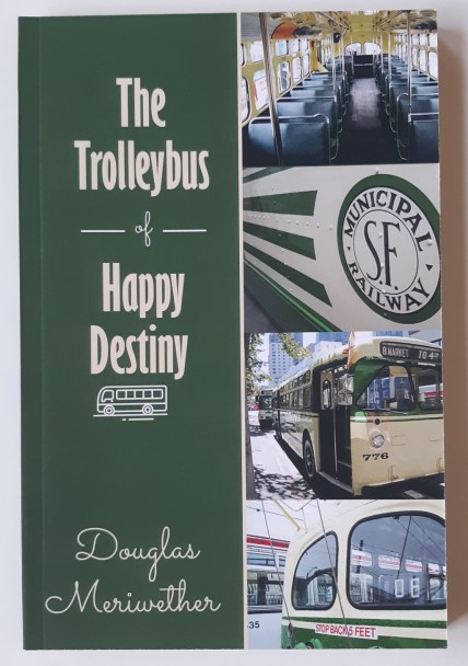 Trolley-Bus-book.jpg