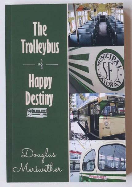 Trolley-Bus-book.jpg