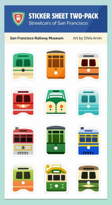msr-stickers-3-2-e1557159248222.jpg