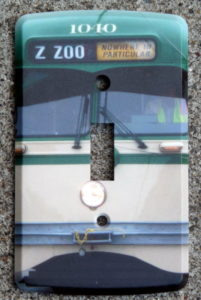 switchplate-1040