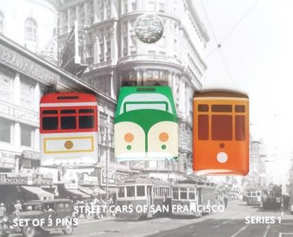 three-tram-pins-carded.jpg