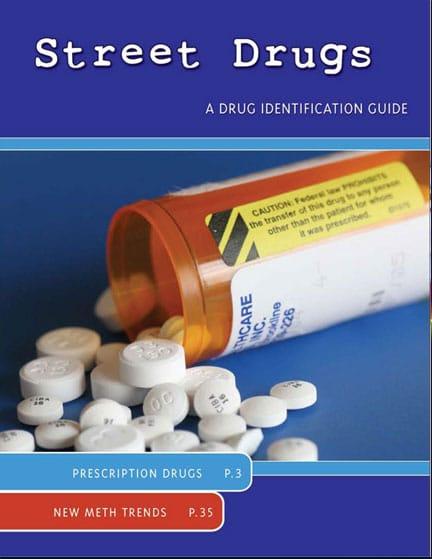 2006 Drug ID Guide