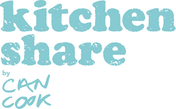 Small-kitchen-share-by-can-cook-logo copy