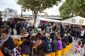 Real_Food_Festival_2012-8741