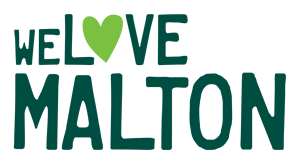 We-love-malton-logo-3
