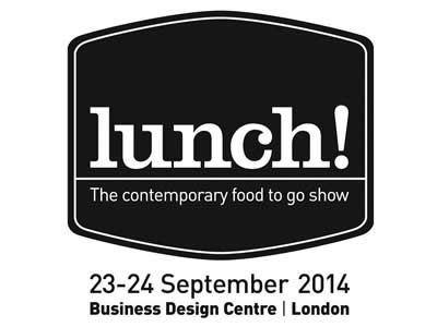 lunch014 logo