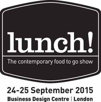 lunch-2015-logo