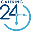 catering 24