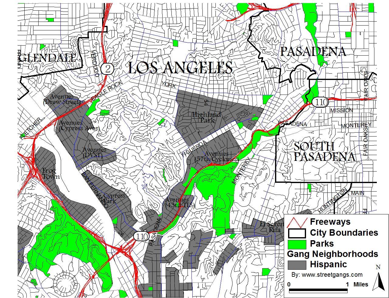 https://i2.wp.com/www.streetgangs.com/wp-content/uploads/2011/02/avenues_gang_area1.jpg