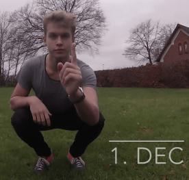 2015 Backflip Challenge Street Gymnast 03