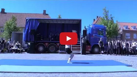 75 2015 Performance under the Sky 2015 - Sorø Gymnastikefterskole10
