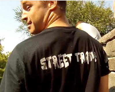 83streettrampolinecanadaquebec6