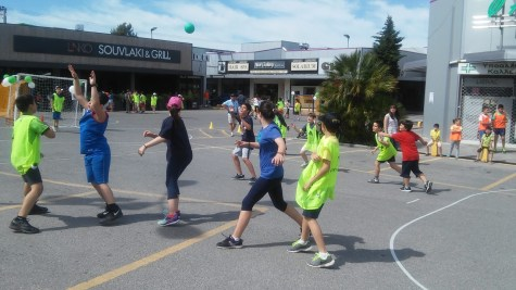 2015 1st Street Handball Tournament Διονύσου Greece00009