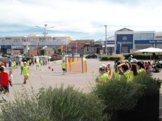 2015 1st Street Handball Tournament Διονύσου Greece00011