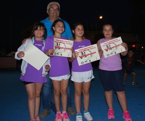 2015 Balonmano Calle Street Handball Torneo Primavera 2015 with Deportivo Retamar CB.jpg19