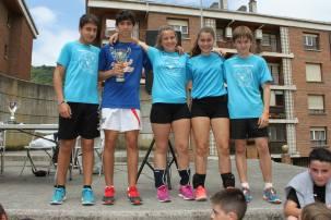 336 2015 I Torneo de Street Handball Urnieta12