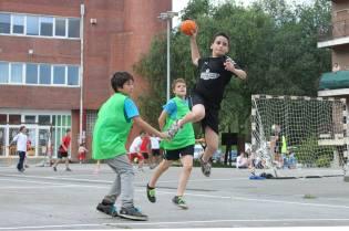 336 2015 I Torneo de Street Handball Urnieta27