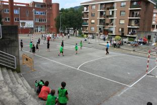 336 2015 I Torneo de Street Handball Urnieta44