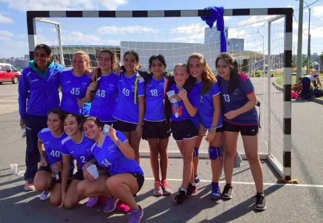 345-handball-en-la-calle-uruguay-montevideo-rambla-del-kibon-street-handball8