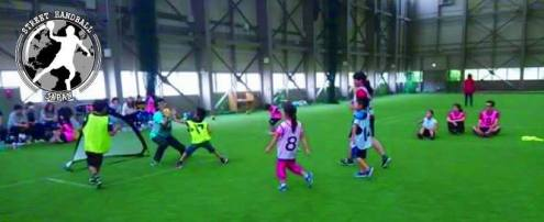 street-handball-japan-4