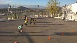 361 Ago edu Street Handball Team, 6th primary school of Nafplio, Greece 6