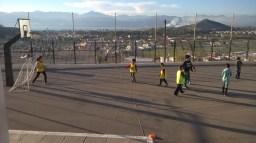 361 Ago edu Street Handball Team, 6th primary school of Nafplio, Greece 8