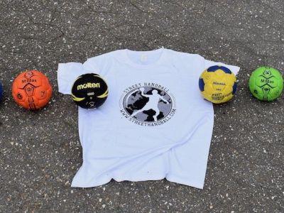 Street Handball balls midas eaglehawk mikasa hummel select molten