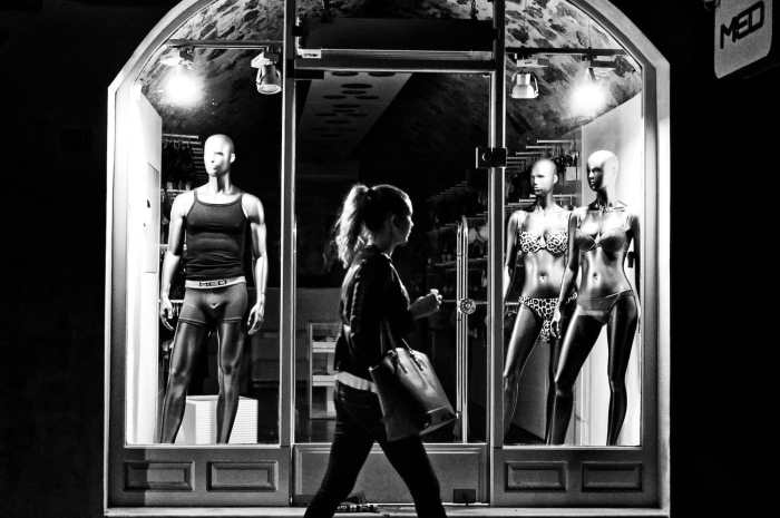 night window shopping 2