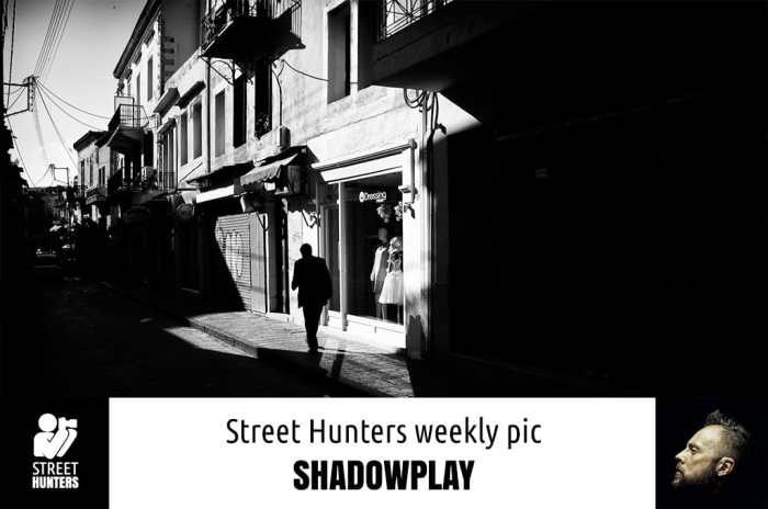 how to make shadowplay work