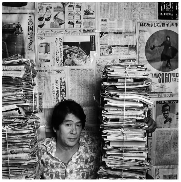 daido-moriyama-tokyo-1992-pghoto-abe-frajndlich
