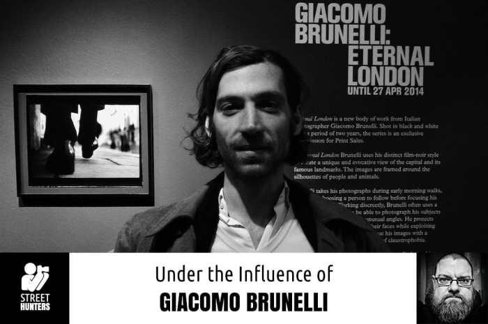 Giacomo Brunelli