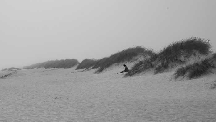 """Beach Photography"" submission by Vlatko Dekov"
