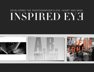 Buy Inspired Eye Magazine issue 48