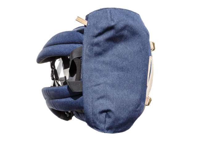 K&F Concept Camera Backpack Review 2