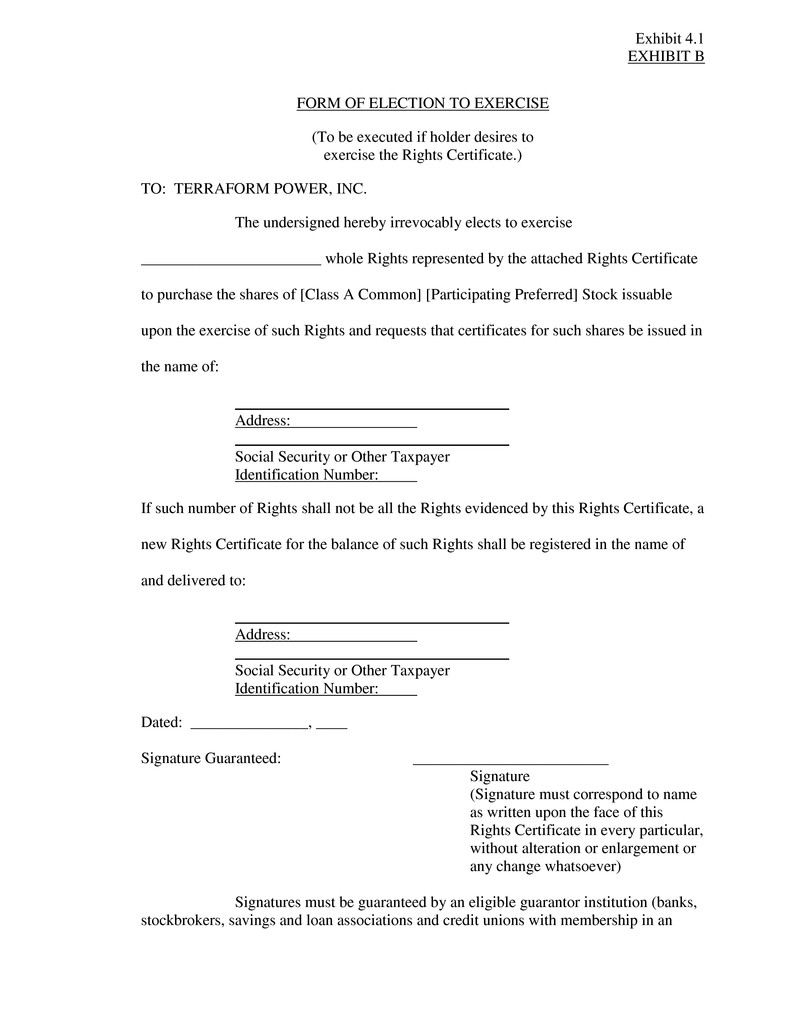 Standard Employment Contract Template free contract templates – Employment Separation Certificate Form