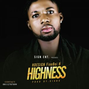hdesign-highness_ SL