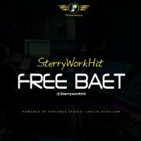 Instrumental: Sterryworkhit - Free Beat