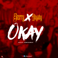 Music: Sterry Ft. Abyaby - Okay